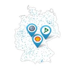 Karte_Partner.png
