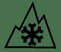 Alpine-Symbol