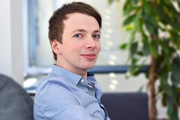 Carsten Stemmler