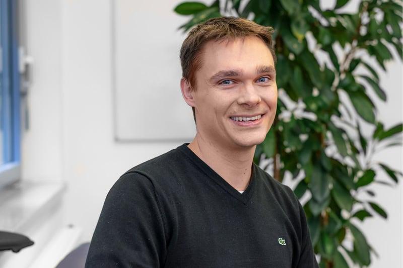 Dominik_Interview_Blog