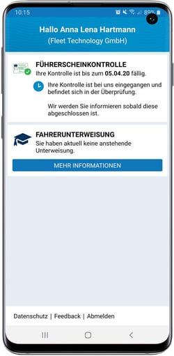 Driver-App-Prüfung_Dash_nach-Prüfung