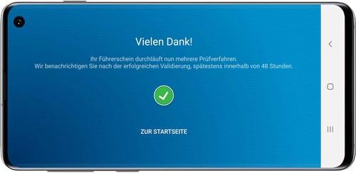 Driver-App-Prüfung_Schritt4