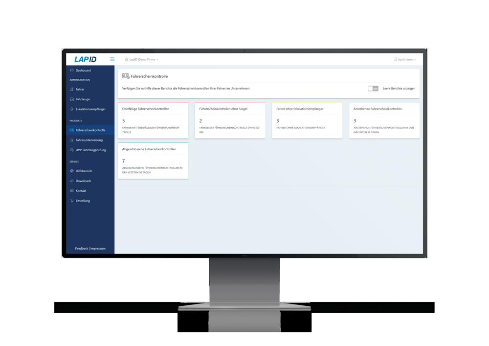 LapID-Kundensystem_Reporting-FSK