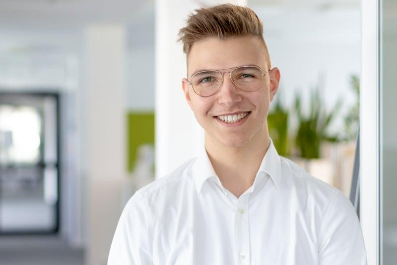 Niklas_Interview