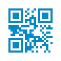 QR-Code-12345670