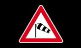 Seitenwind_Zeichen Nr. 117-10