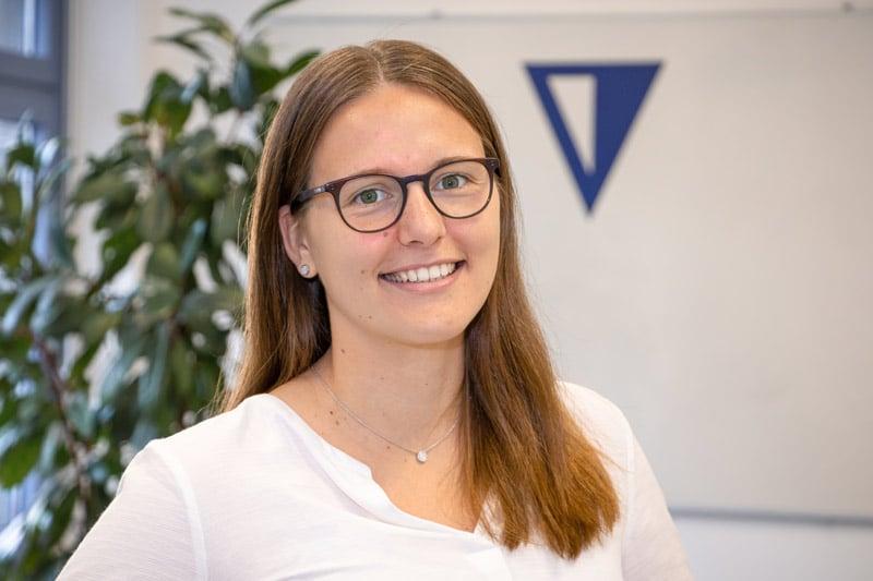 Verena_HR_Interview
