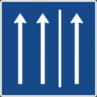 Zeichen_223.1_Seitenstreifen_befahren