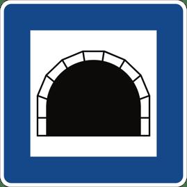 Zeichen_327_Tunnel_StVO_2006