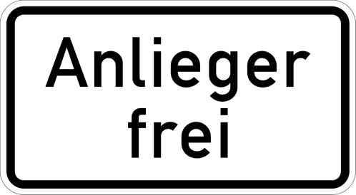 Zusatzzeichen_1020-30_Anlieger_frei