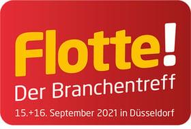 der-branchentreff-logo_datum