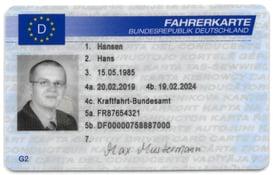 fahrerkarte_Vorderseite_jpg