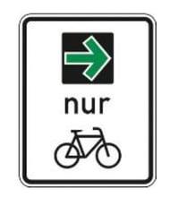 stvo-novelle-4-gruenpfeil-radfahrer