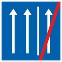 verkehrszeichen-223.2-seitenstreifen-nicht-mehr-befahren