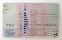 Führerschein bis 2013 Rückseite.jpg
