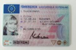 Führerschein bis 2013 Vorderseite.jpg