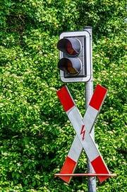 Verkehrszeichen 201