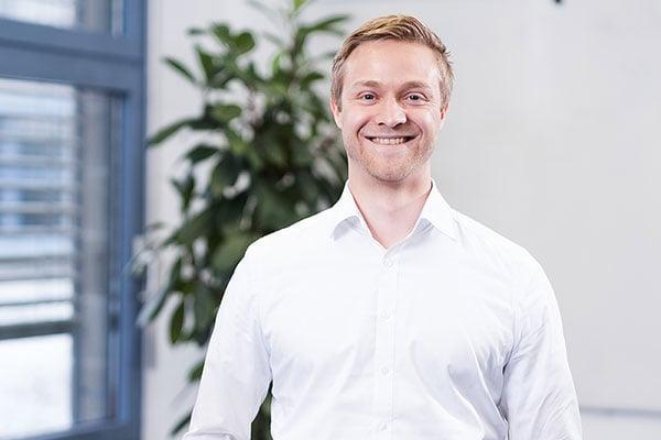 Erik Sprenger LapID