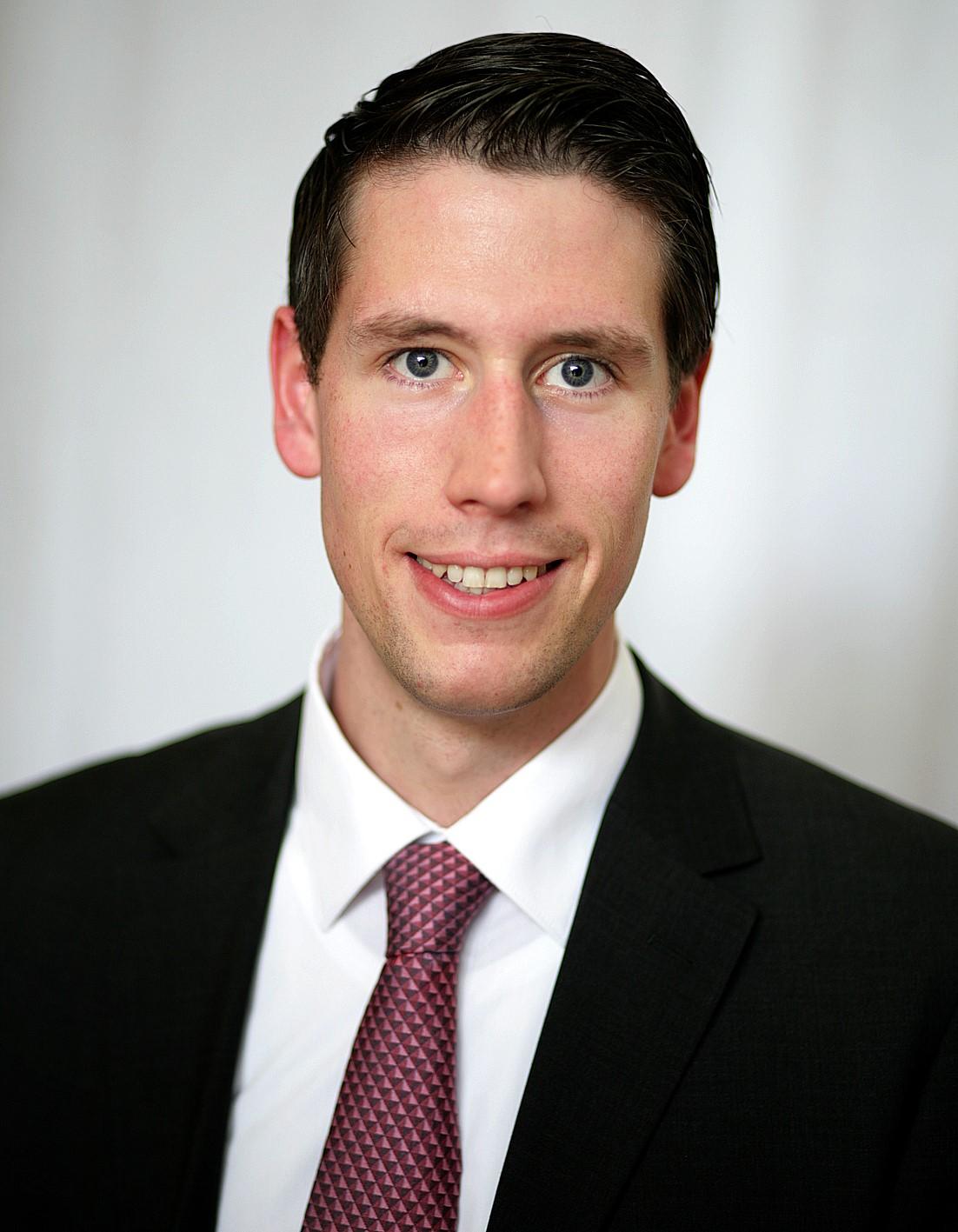 Georg Schürholz (DKV)