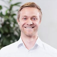 Erik Sprenger