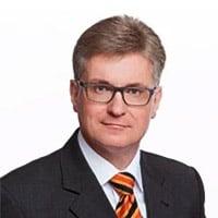 Rechtsanwalt Lutz D. Fischer