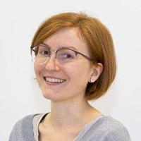 Kathrin Mikalay