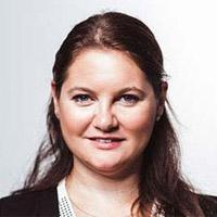 Stefanie Effer