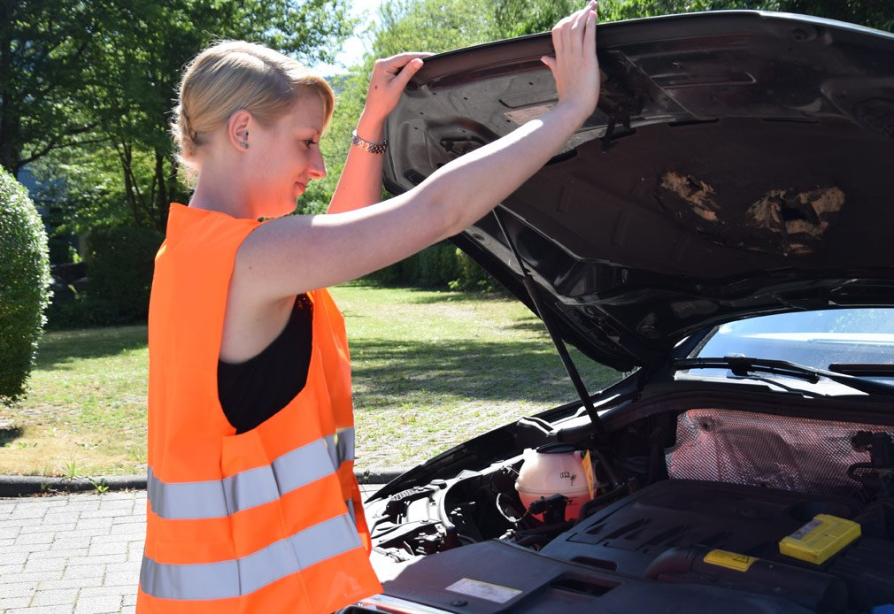 Betriebssicherheitsverordnung_Fahrzeug
