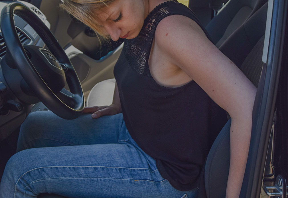 Fahrersitz-richtig-einstellen