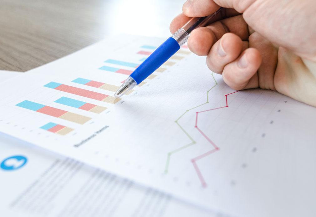 Fuhrparkanalyse-Effizienzsteigerung