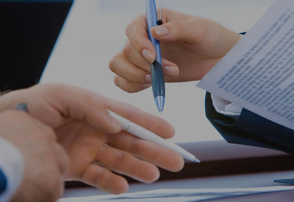 Kaufvertragsrecht