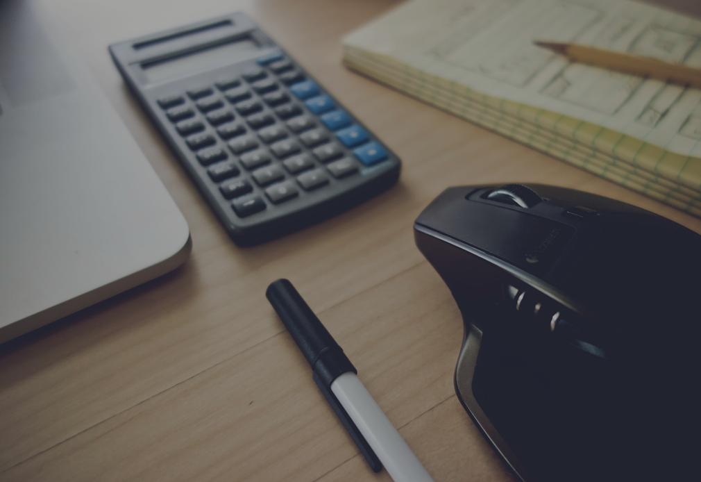 Kostenvoranschlag vs Gutachten