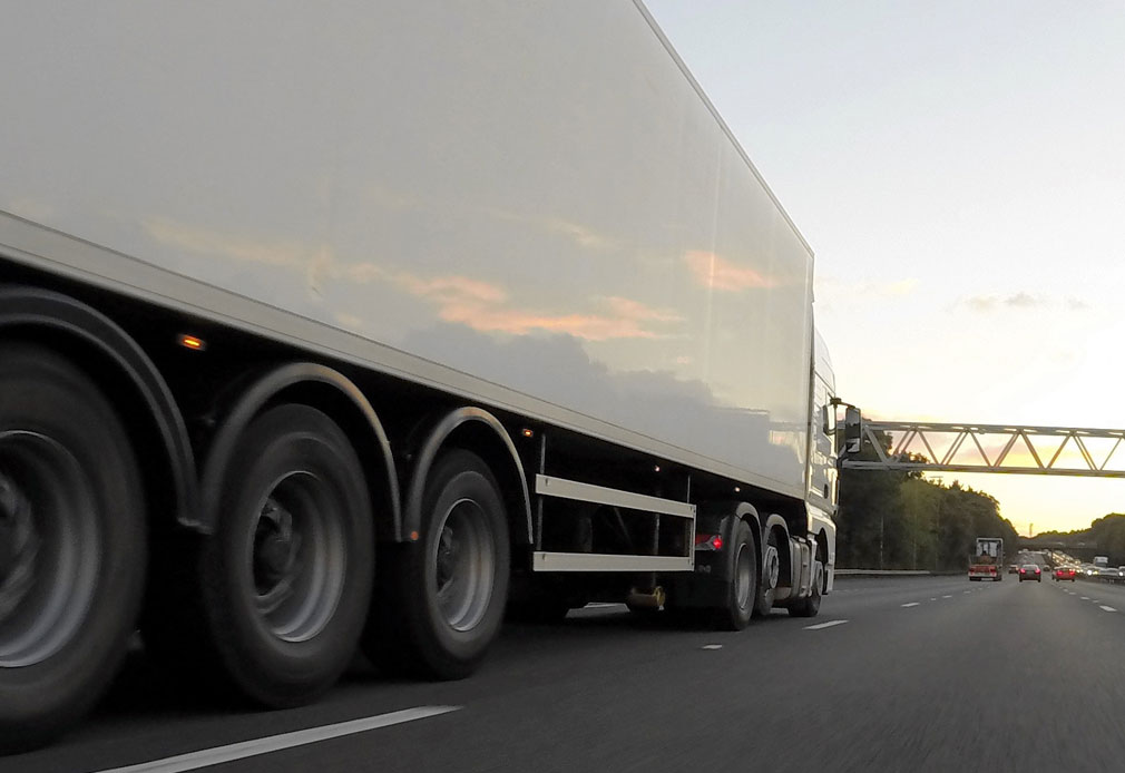 Lkw-Fahrverbot-Sonn-undFeiertage