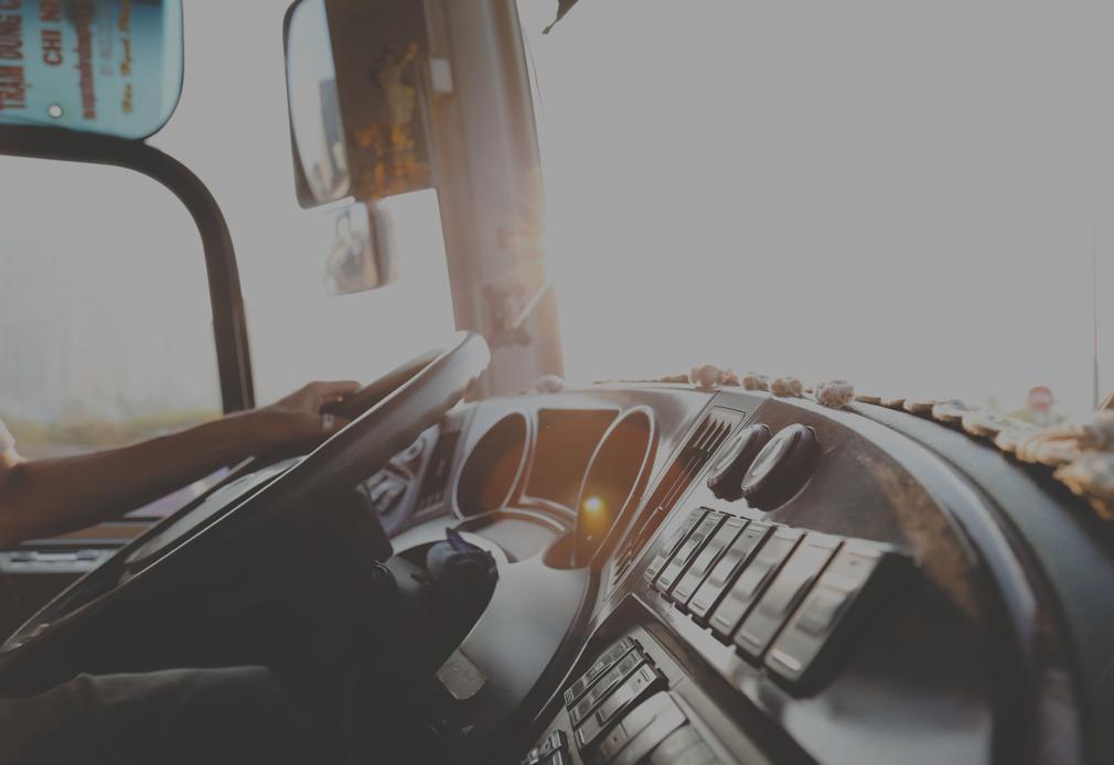 Richtlinien Liegeplätze Führerhäuser DGUV Regel 114-006