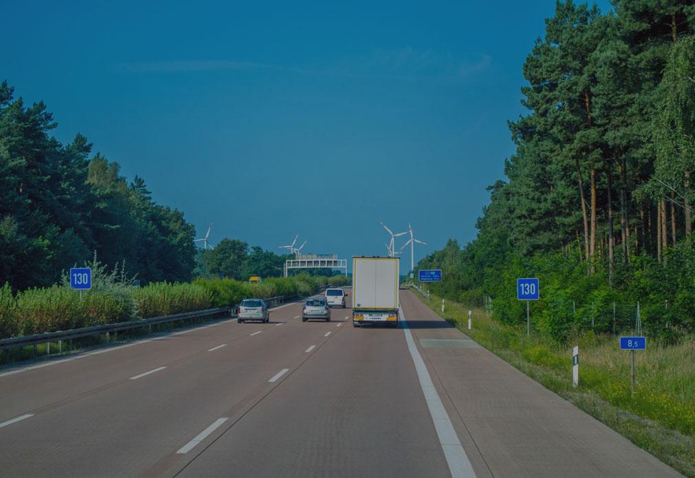 Tempolimits-auf-Autobahnen
