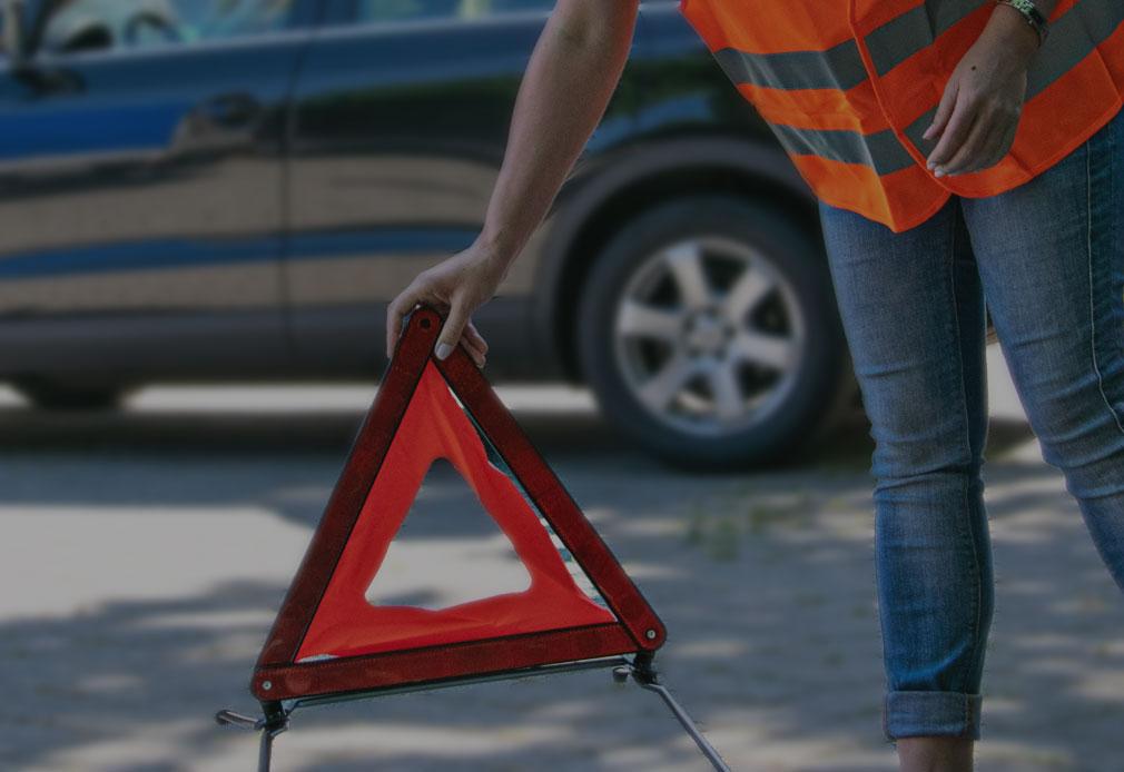 Verhalten-bei-einem-Unfall