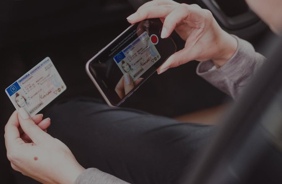 führerscheinkontrolle-driver-app