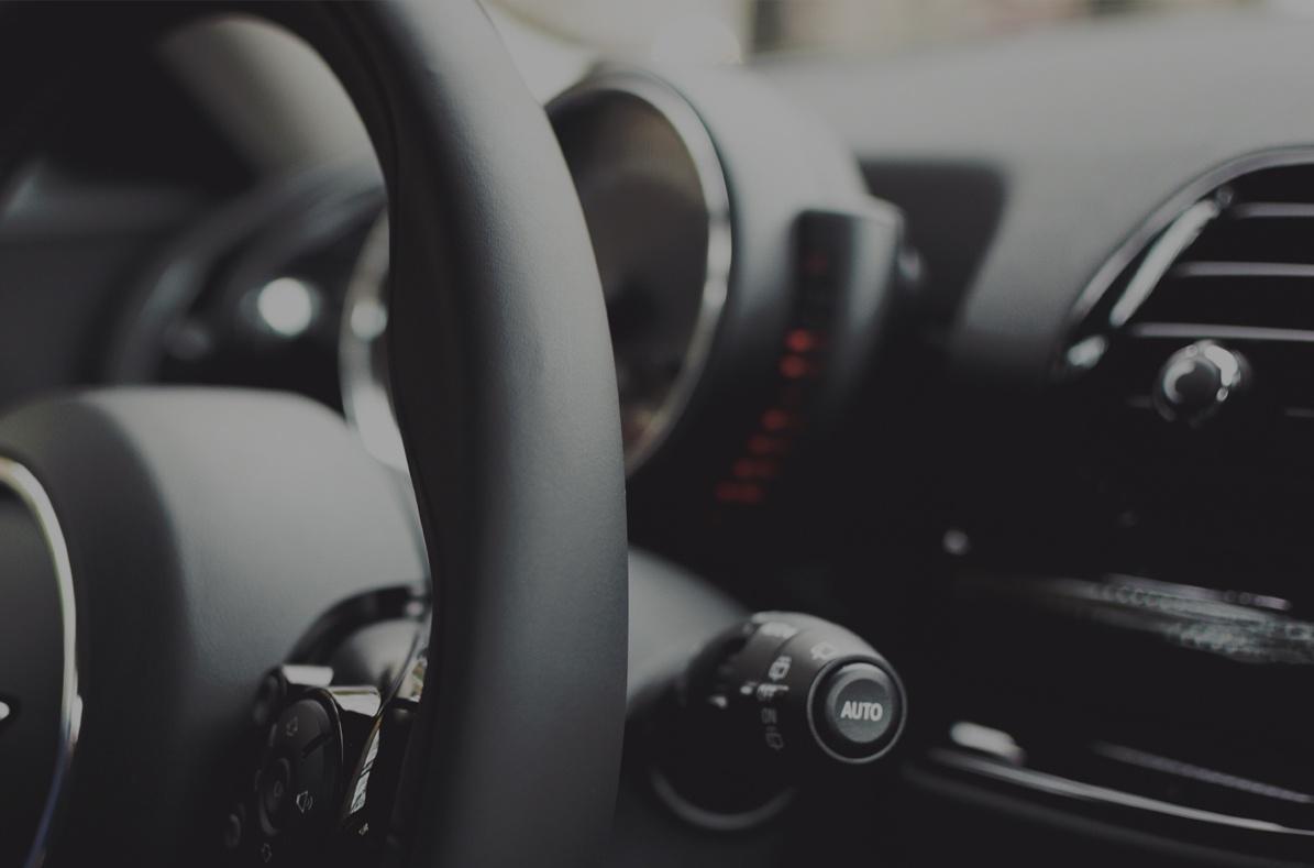 Führerscheinentzug Fahrverbot