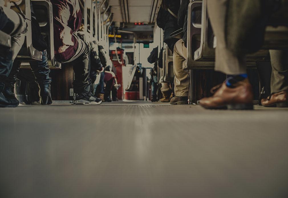 mobilitaetsbudget-statt-dienstwagen