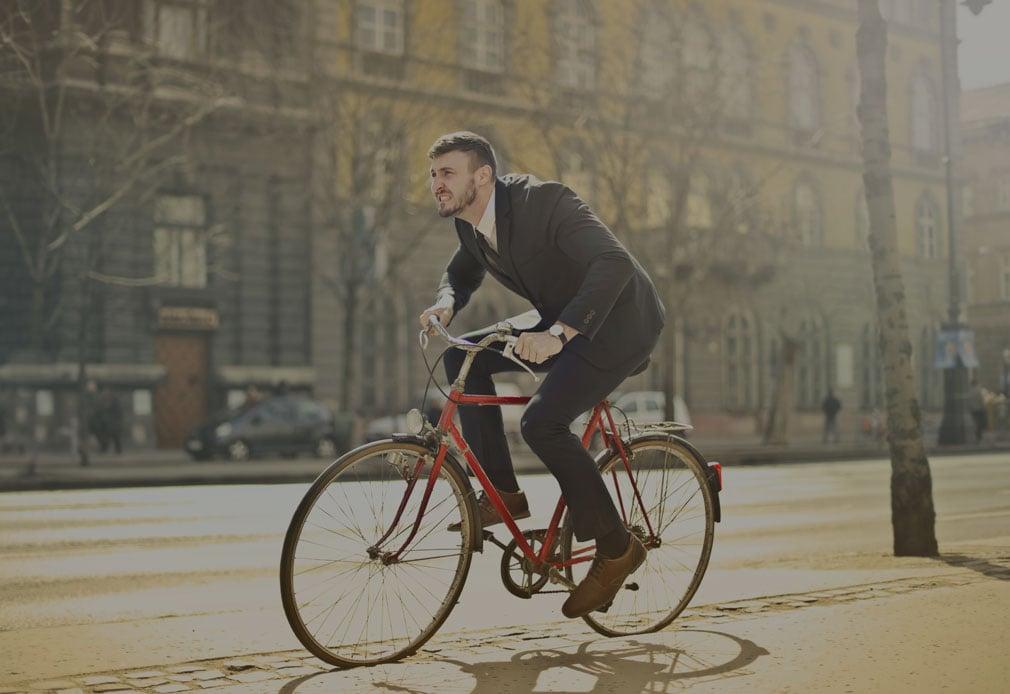 promillegrenze-fahrrad