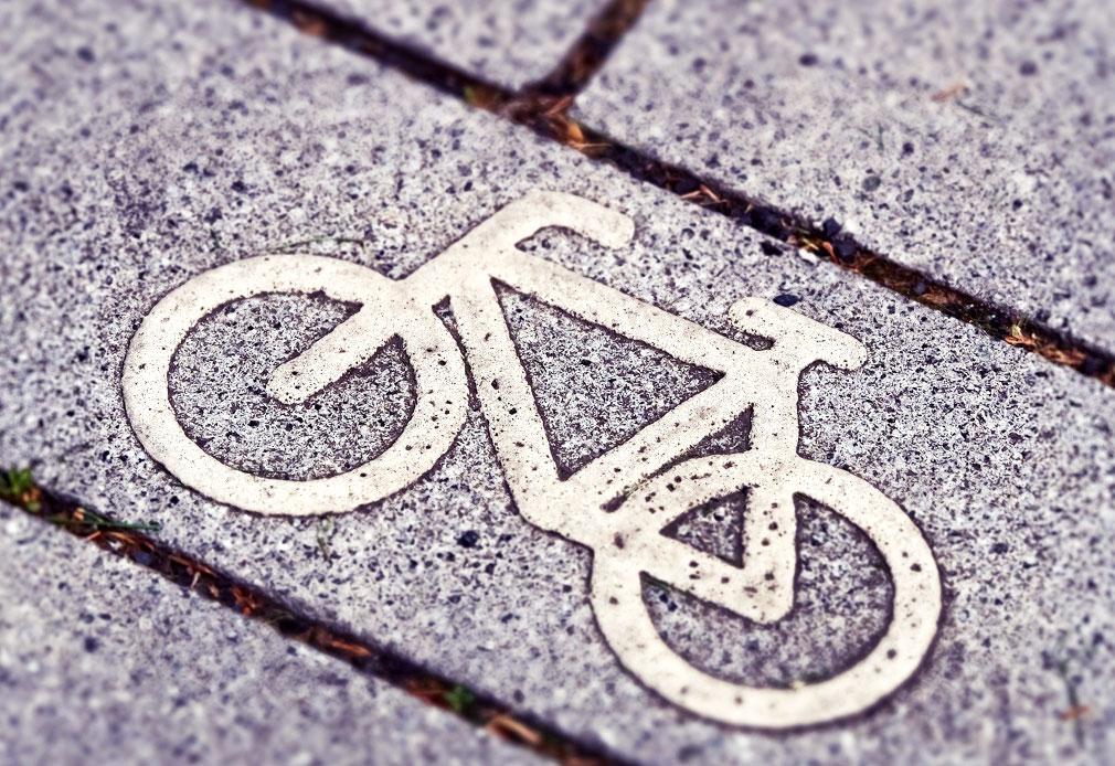 StVO-Novelle 2020 - Schutz für Fahrradfahrer